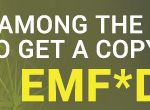 Your EMF Questions Answered, Part 1