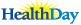 Healthy Living at Home to Ward Off Coronavirus