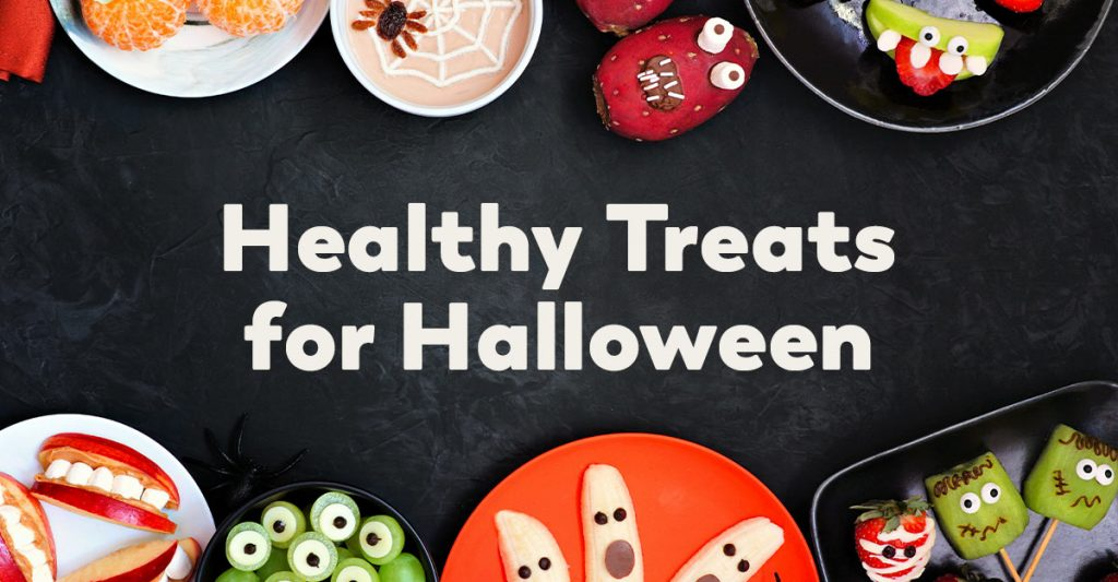 healhty-halloween-treats
